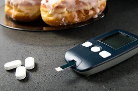 Hiperglikemia - rodzaje, przyczyny, objawy, leczenie, zapobieganie