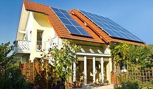 Kolektory słoneczne: czy to się opłaca?
