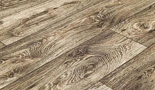 Jak wybrać najlepszy materiał na podłogę?