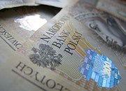 NBP: w lutym spadła wartość kredytów hipotecznych i konsumpcyjnych