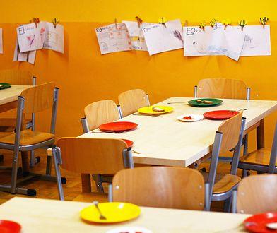 Przedszkola jadą na oparach. Pedagodzy proszą rząd o wsparcie
