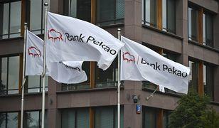 Bank Pekao naruszył zbiorowe interesy konsumentów
