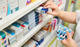 Lek BDS N stosowany jest m.in. w leczeniu astmy oskrzelowej.