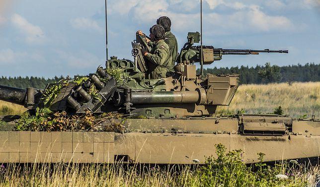 Koronawirus pokrzyżuje plany wojska? Ambitny plan Dowództwa Generalnego
