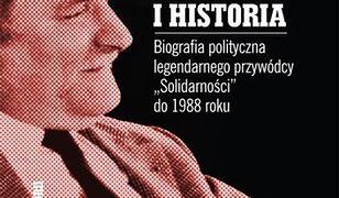 Rozpoczął się proces w sprawie zdjęć do książki o Lechu Wałęsie