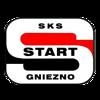 Start Gniezno
