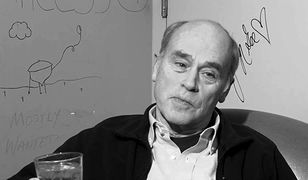 John Dunsworth zmarł w wieku 71 lat
