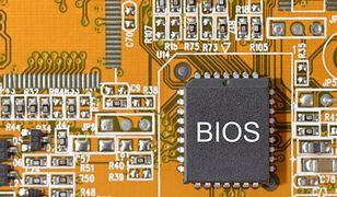 Jak uruchomić BIOS - sposoby, przydatne wskazówki