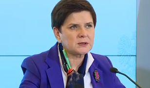 Premier: prawdopodobnie w czwartek w prokuraturze będę odpowiadać na pytania ws. kolizji