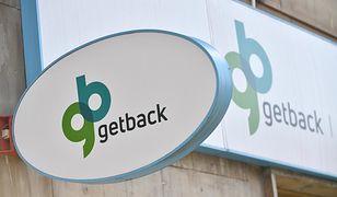 Afera GetBack wybuchła wiosną 2018 roku