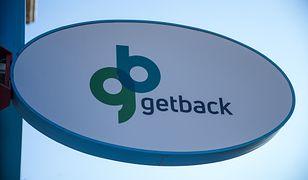 CBA zatrzymało podejrzanych ws. GetBack