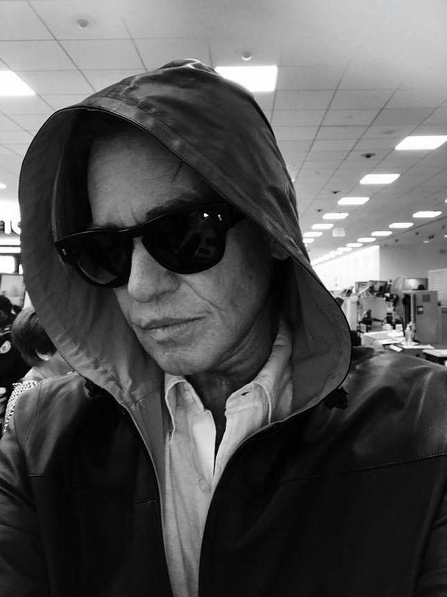 #dziejesiewkulturze: gorzkie wyznanie Vala Kilmera. Były gwiazdor przyznał się do błędu [WIDEO]