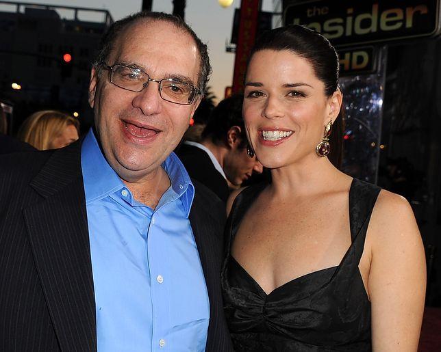 """Zarzuty o molestowanie pod adresem Boba Weinsteina. Oskarża producentka wykonawcza serialu """"Mgła"""""""