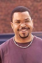Ice Cube zainspirowany filmem, rozważa reaktywację N.W.A.