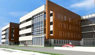 Władze miasta przeznaczą 400 mln złotych na nowy szpital w Warszawie