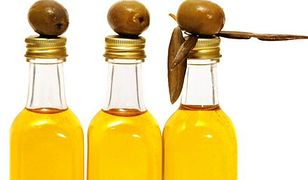 Oliwa z oliwek zapewnia największe poczucie sytości