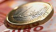 Hiszpania ma w obiegu 30 alternatywnych walut