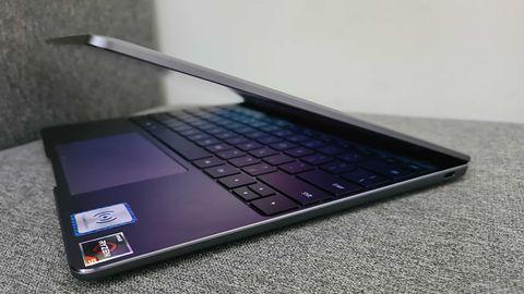 Test laptopa Huawei Matebook 13 AMD: taniej niż z intelem, a wcale nie gorzej