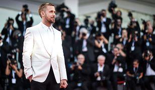 """75. Międzynarodowy Festiwal Filmowy w Wenecji 2018: """"Pierwszy człowiek"""" zachwyca!"""