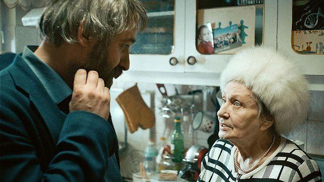 """""""Sieranevada"""": film tak dobry, że aż chce się zakląć  [RECENZJA]"""
