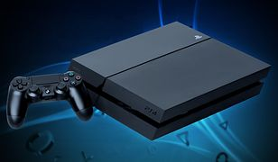Naklejki na PS4 zmienią całkowicie wygląd konsoli