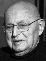 Wybitny scenarzysta filmowy J. S. Stawiński nie żyje