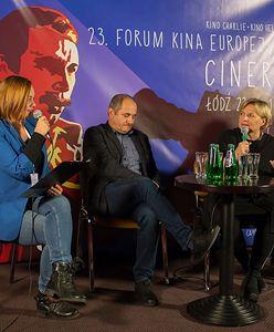Ruszył nabór filmów do konkursów 24. FKE CINERGIA
