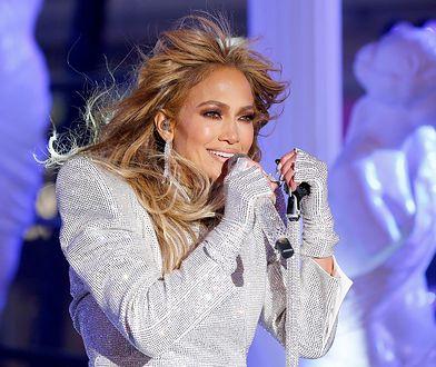 Jennifer Lopez i Ben Affleck znowu zauważeni razem. Tym razem na wspólnych wakacjach