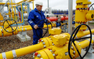 Ceny gazu w Europie. Dwie duże spółki obniżają taryfy