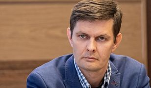 Sąd Okręgowy w Bielsku-Białej nie wyda Rosji Jarosława Aleksiejewa