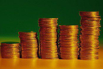 Banki szykują funduszom jesień średniowiecza?