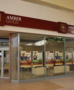 Afera Amber Gold. Poszkodowani muszą zaczekać do jesieni na odszkodowania