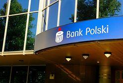 Awaria PKO BP i Inteligo usunięta. Bank zwalnia klientów z opłat