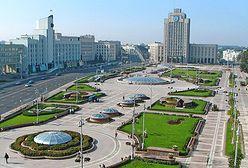 Wizy dla Polaków. Na Białoruś do pięciu dni tylko przez lotnisko w Mińsku