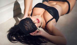 Kobiety są elastyczne pod względem preferencji seksualnych