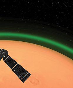 NASA szuka śmiałków, którzy spędzą rok na sztucznym Marsie