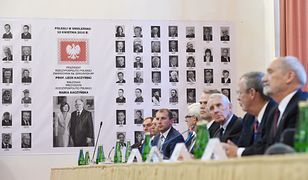 Nowe doniesienia podkomisji smoleńskiej (zdj. arch.)