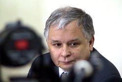 Kiedy banknot z wizerunkiem Lecha Kaczyńskiego? NBP podaję datę
