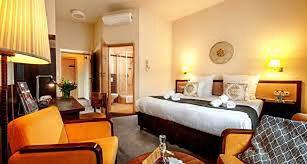 Otwarcie hoteli i pensjonatów. Kiedy branża turystyczna wróci do normalności?