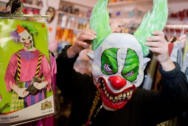 Halloween wyprze Wszystkich Świętych? Na razie nic na to nie wskazuje