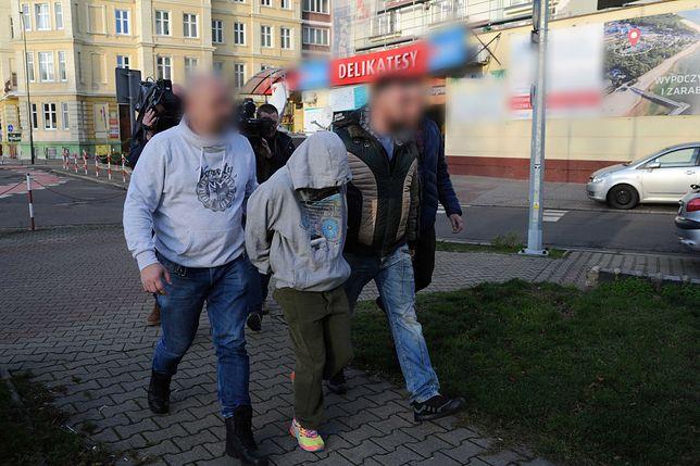 Zabójstwo w Kołobrzegu. 17-latek został aresztowany