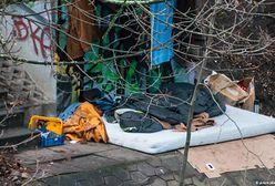 Hamburg deportuje bezdomnych. Wśród nich wielu Polaków