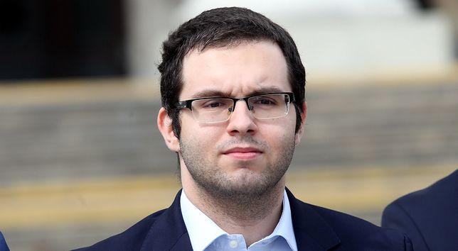 Piotr Mazurek nowym pełnomocnikiem rządu. Jest decyzja Mateusza Morawieckiego