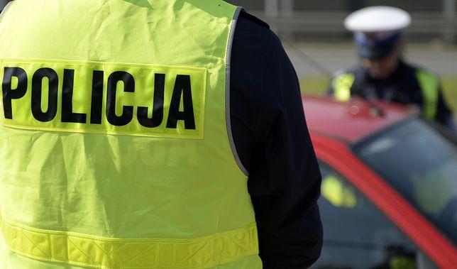 Sejm uchwalił nowelizację o karaniu za przestępstwa w ruchu drogowym