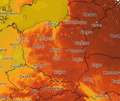 Nowa pogoda długoterminowa. Jakie będą wakacje? IMGW ujawniło prognozę
