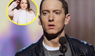 Eminem opowiada o córce. Po tym, co przeszedł, jest jego największą dumą