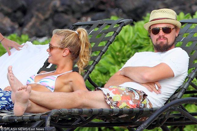 Blackadore Caye Resort - luksusowy kurort na wyspie należącej do Leonarda DiCaprio