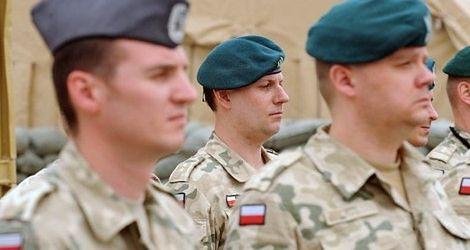 Rosjanie znają największe tajemnice naszej armii?