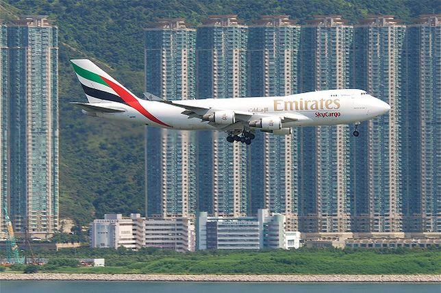 Boeing 747 ma już 47 lat! Zobacz, jak powstaje najsłynniejszy z samolotów pasażerskich