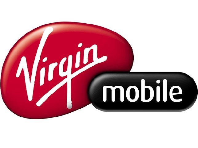 Virgin Mobile: #BezLimitu za 29 zł